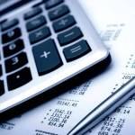 Orçamento Municipal para 2019 é aprovado pela Câmara de Vereadores