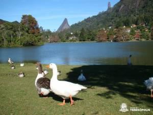 Teresópolis participa do Seminário de Segurança Turística da Fecomércio-RJ