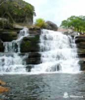Cachoeira dos Frades, um dos atrativos naturais do circuito_crédito Davi Almada