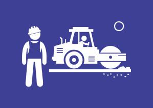 Prefeito solicita asfalto para operação tapa-buracos em Teresópolis