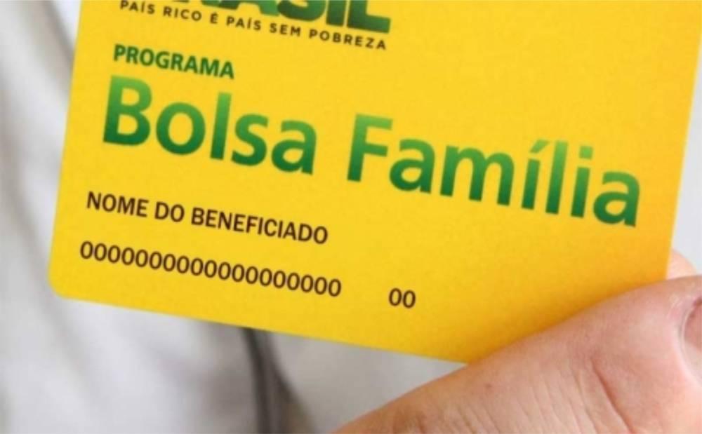 Teresópolis sobe 30 posições na Taxa de Atualização Cadastral do Programa Bolsa Família