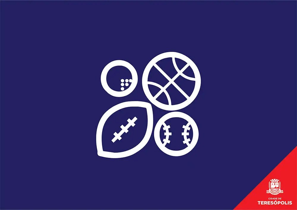 Copa Terê Futsal movimenta o Ginásio Pedrão