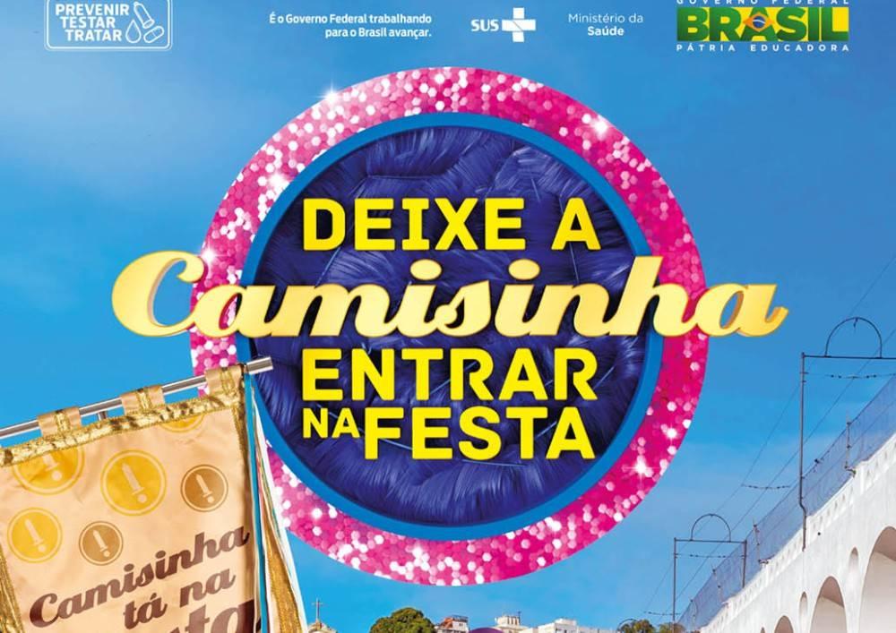 Secretaria de Saúde de Teresópolis distribui camisinhas em hotéis, motéis e pousadas