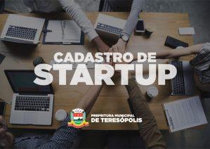 Programa InovaTerê: Prefeitura cadastra 17 empresas de tecnologia e inovação e abre inscrição para novas startups