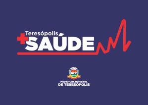 Prefeitura de Teresópolis vai oferecer cirurgias de Oftalmologia de alta complexidade e de catarata pelo SUS
