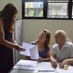 Prefeitura de Teresópolis retoma cirurgia de vasectomia pelo SUS