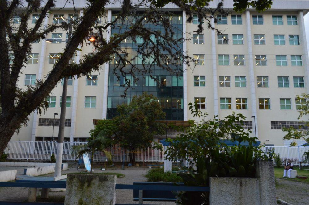 Justiça derruba decisão da Câmara Municipal e diz que vereadores não têm competência para cancelar decreto que trata da Contribuição de Iluminação Pública