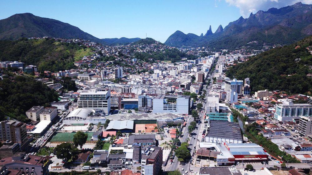 Teresópolis tem 100% de ocupação hoteleira