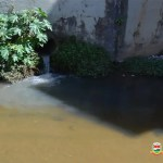 Momento histórico: Teresópolis dá mais um passo para resolver problema da falta de tratamento de esgoto