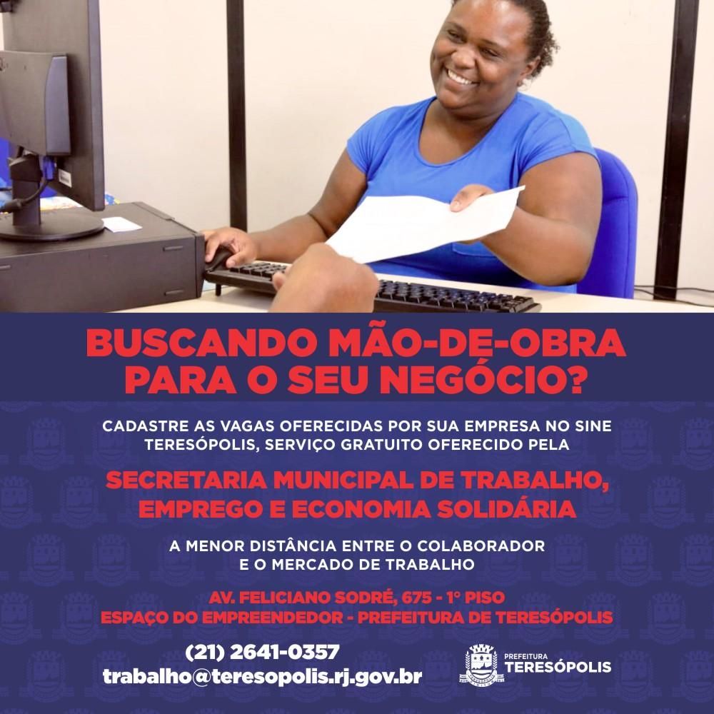 BANNER MÃO DE OBRA 1000X10001