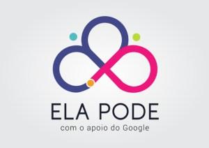 Programa de capacitação empreendedora 'Ela pode' é lançado nesta sexta (17) em Teresópolis