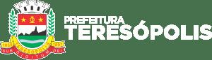 Prefeitura de Teresópolis