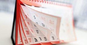 MotleyFool-TMOT-4212d3d6-calendar_large