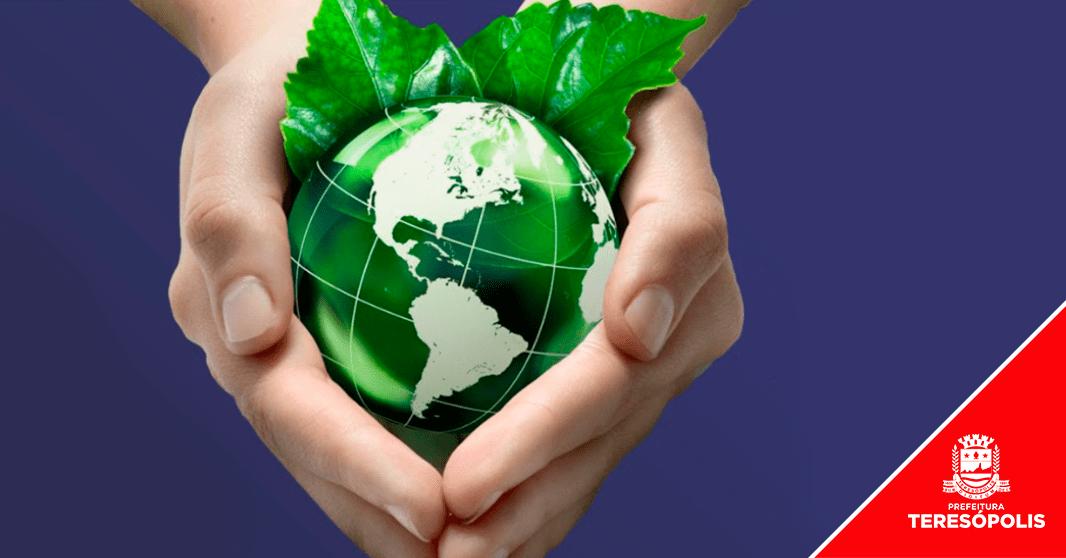 Conselho do Meio Ambiente acompanha andamento da concessão dos serviços de água e de esgoto