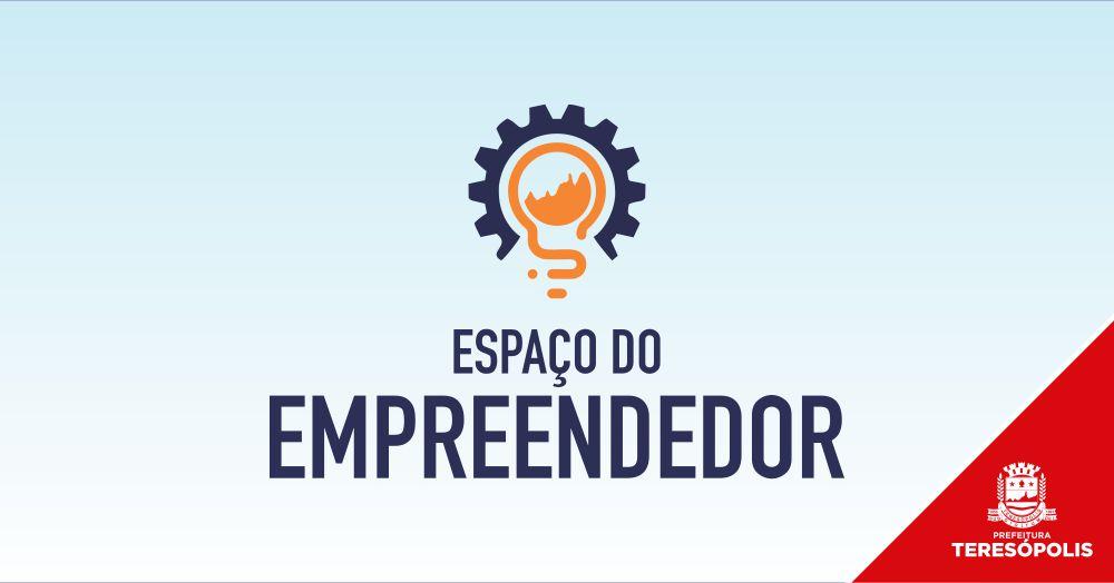 'Como o MEI pode ser um fornecedor da Prefeitura de Teresópolis' será tema de capacitação