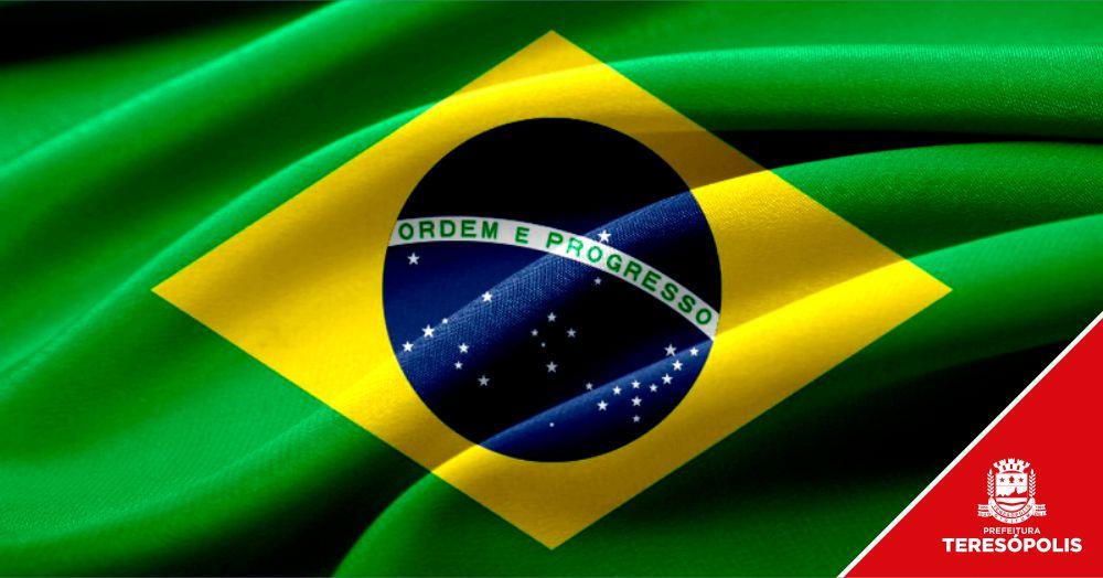 Independência do Brasil: Sábado é dia de desfile de 7 de Setembro no Parque Regadas