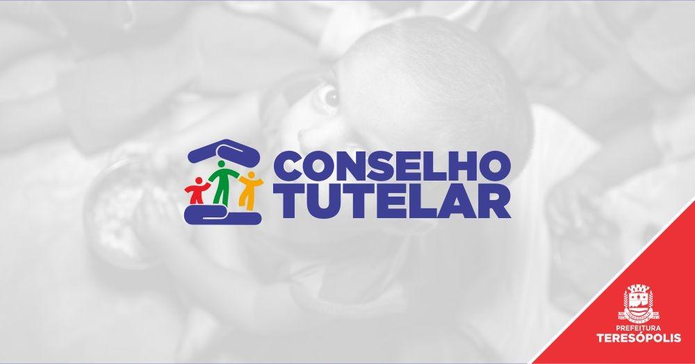 Conselheiros tutelares são convocados para capacitação obrigatória