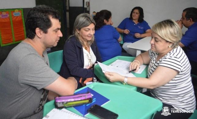 Prefeitura Presente ouve moradores de Santa Cecília, Alto, Caxangá e Barroso (5)