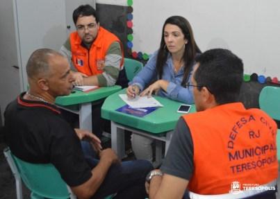 Prefeitura Presente ouve moradores de Santa Cecília, Alto, Caxangá e Barroso (6)