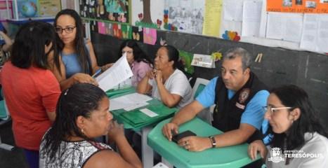Prefeitura Presente ouve moradores de Santa Cecília, Alto, Caxangá e Barroso (8)