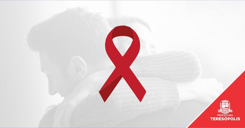 Dezembro Vermelho: Saúde leva conscientização sobre infecções sexualmente transmissíveis às empresas