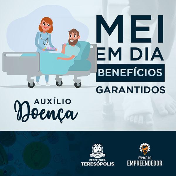 Benefícios-01