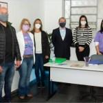 Núcleo de Atendimento a Mulher vítima de violência já está funcionando no PSF do Meudon