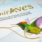 Parque Montanhas de Teresópolis ganha segundo livro comemorativo