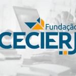 Teresópolis ganha polo de ensino CEDERJ
