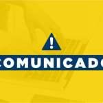 Prefeitura migra site oficial para servidor em nuvem