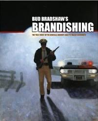 Brandishing Book Review