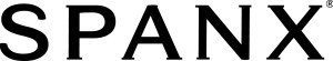 Spanx trademark