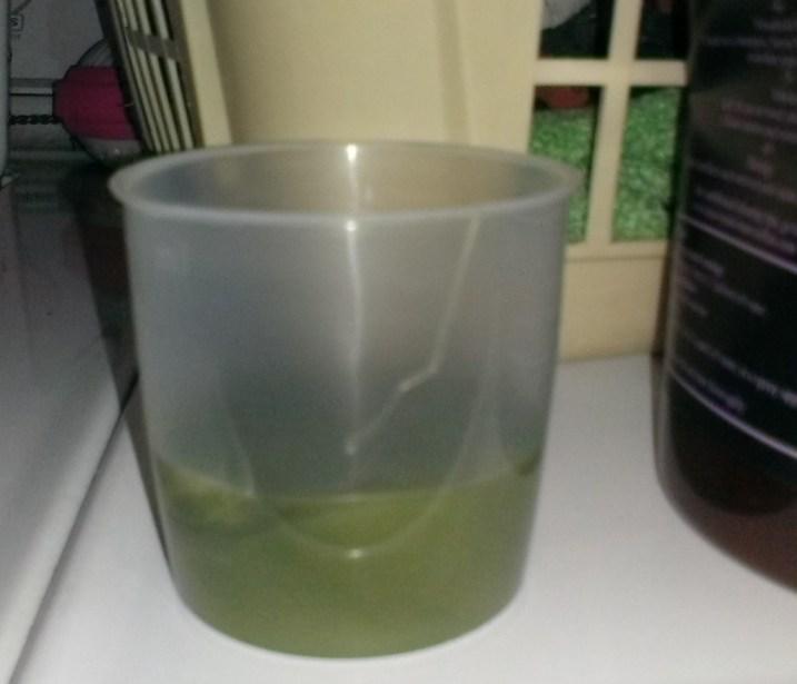 Le Savonnier Marseillais Organic Liquid Soap Review