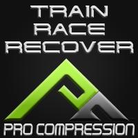 PRO Compression Marathon Socks Review