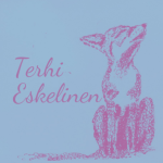 cropped-Terhi-Eskelinen-2.png
