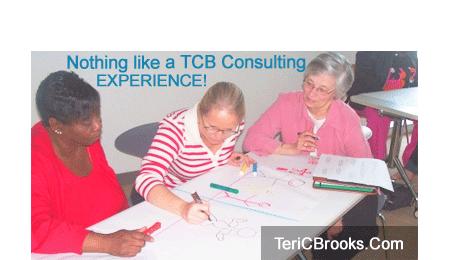 True Colors trainer in Kansas City, Missouri