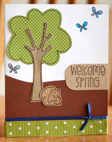 welcomespringscene_teri