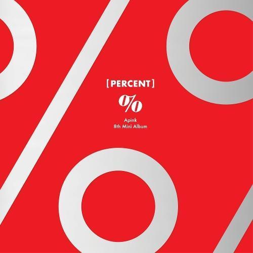 lirik-lagu-apink-eung-eung-%%-beserta-terjemahan-indonesia