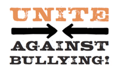 Unite Against Bullying on Unity Day, Oct. 9 (1/6)