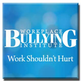 Research on workplace bullying shows increased awareness (1/3)