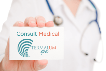 Consult Medical