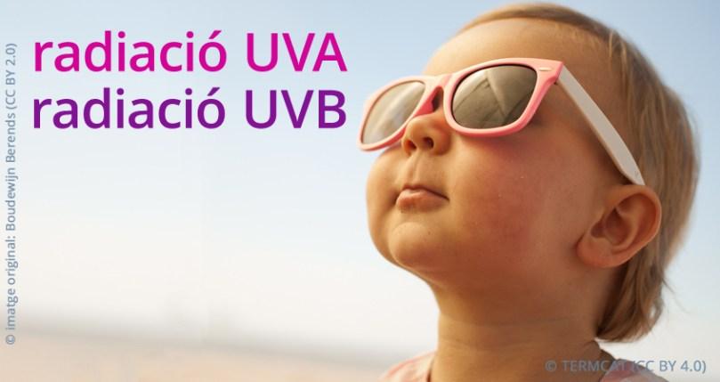 radiacions_UV