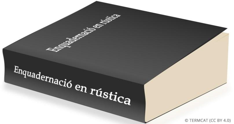 enquadernacio_rustica