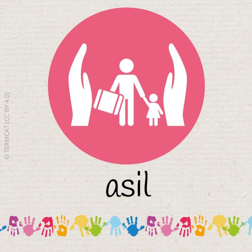 drets_humans_asil