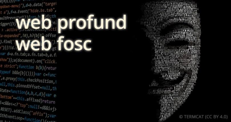 web_profund