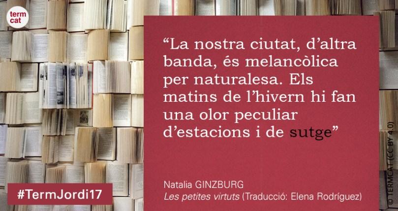 Sant_Jordi_2017_P05