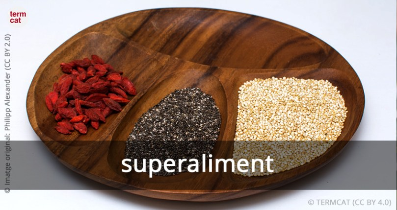 superaliment