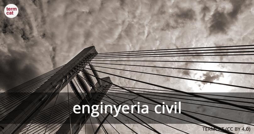 Enginyeria_Civil