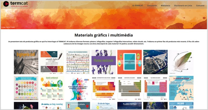 Materials_Grafics_Multimedia