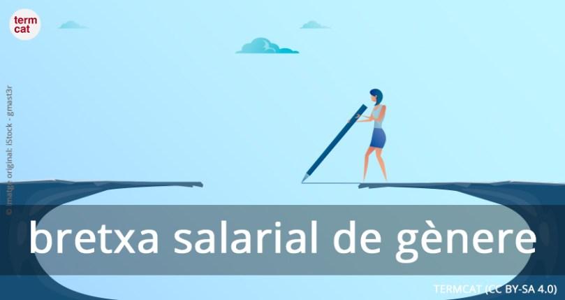 bretxa_salarial